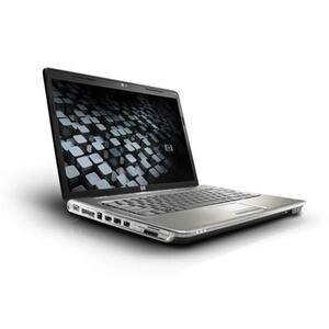 Photo of HP DV5-1211  Laptop