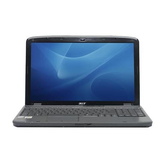 Acer Aspire 5735-644G50Mn