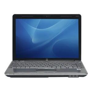 Photo of HP DV5-1213  Laptop