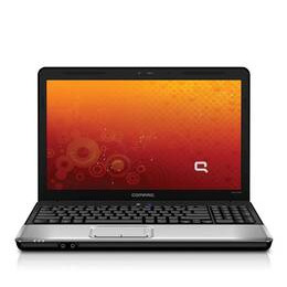 HP Compaq CQ60-218EM Reviews