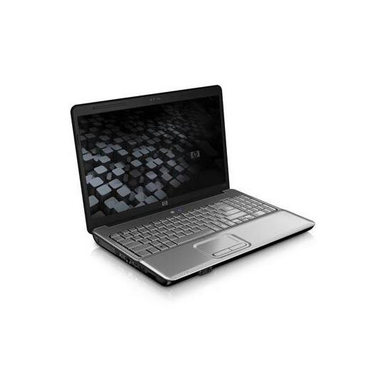 HP G60-213EM