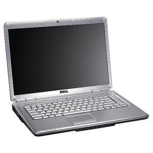 Photo of Dell Inspiron 1545 T3400 2GB 160GB Laptop