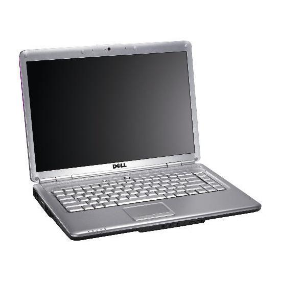 Dell Inspiron 1545 T3400 2GB 160GB