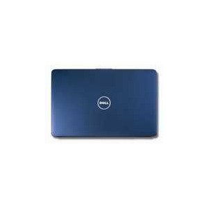 Photo of DELL INSP 1545 BLUE Laptop