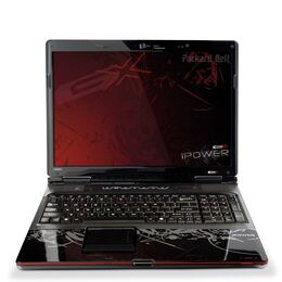 Packard Bell iPower GX-M-900 P7450 Reviews