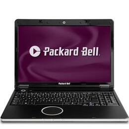 Packard Bell MH35W Reviews