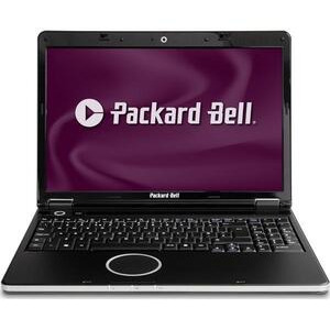 Photo of Packard Bell MH35W Laptop