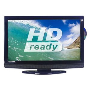 Photo of Matsui M19LID709 Television