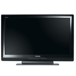 Toshiba 42 AV554DB  Reviews