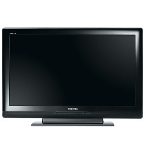 Photo of Toshiba 42 AV554DB  Television