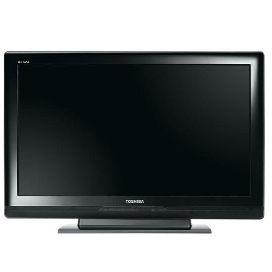 Toshiba 42 AV554DB