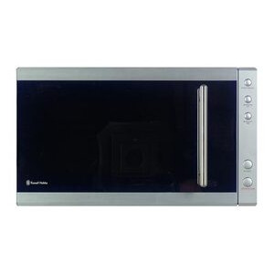 Photo of Russell Hobbs GJAL31A Microwave