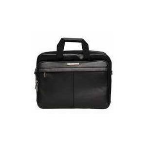 Photo of CORNICHE WASHINGTO N PCBAG Laptop Bag