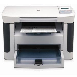 Photo of HP Laserjet M1120NMFP Printer