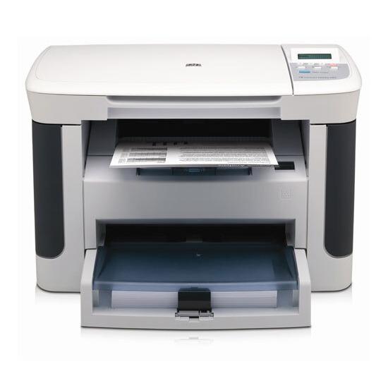 HP Laserjet M1120NMFP