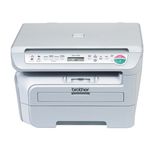 Photo of Brother DCP-7030 Printer