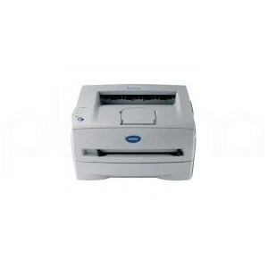 Photo of Brother HL-2035 Printer