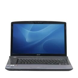 Acer Aspire 6920G-6A3G25Bn Reviews