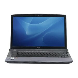 Photo of Acer Aspire 6920G-6A3G25BN Laptop