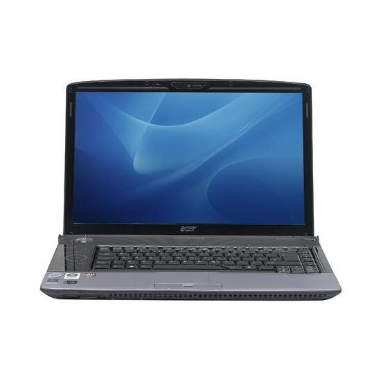 Acer Aspire 6920G-6A3G25Bn