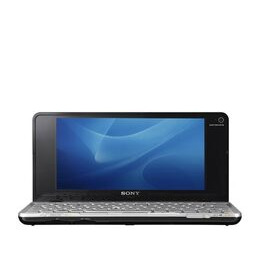 Sony Vaio VGN-P19WN Reviews