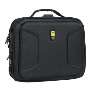 Photo of Case Logic Portable DVD Case CD and DVD Storage