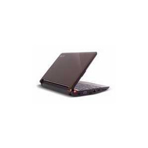 Photo of ACER AOA150-BC Q1 Laptop