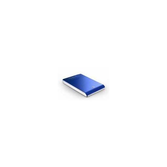 Seagate 320GB Red Go-Port