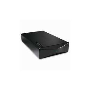 Photo of VERBATIM EXT HDD 500GB External Hard Drive