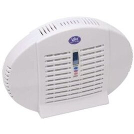Prem-I-Air RMDH-09 Reviews