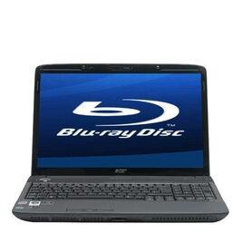Acer Aspire 6930G-744G32 Reviews