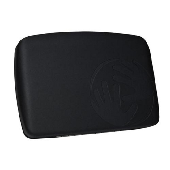 TomTom Carry Case Go Live