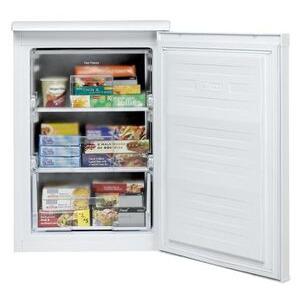 Photo of Beko ZA130W + ZA  Freezer