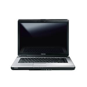 Photo of Toshiba Satellite L300-20D Laptop