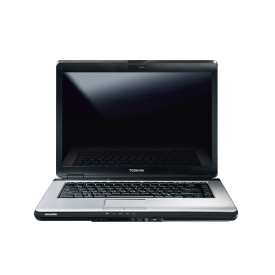 Toshiba Satellite L300-20D