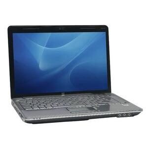 Photo of HP G60-214EM Q1-WIN Laptop