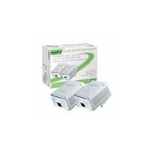 Photo of Develo DLAB200AV Game Kit Ethernet Adapter