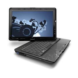 HP TX2-1010 Reviews