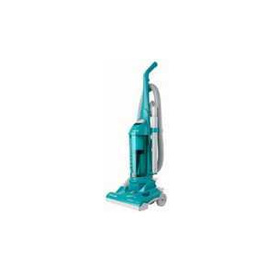 Photo of Electrolux Z4710A Upright Vacuum Cleaner