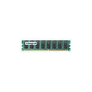 Photo of Integral 6400DDR2 2GBDIMM Computer Component