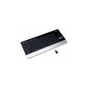 Photo of Toshiba PA3705D-1 ET1 Keyboard