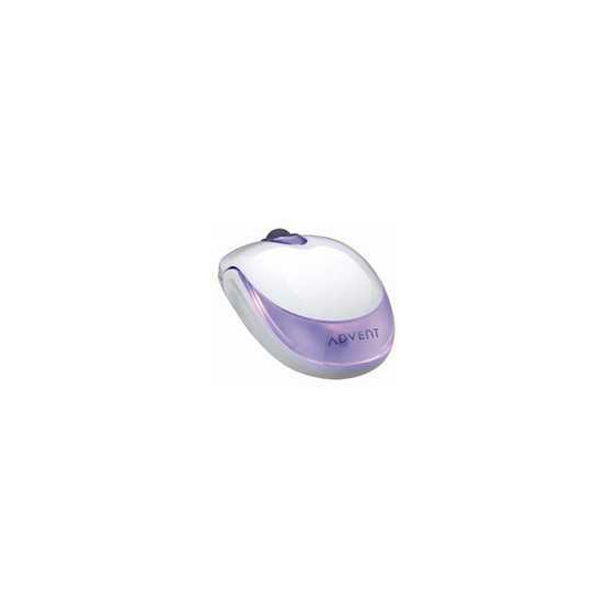 ADVENT ADE-WGO1 MOUSE