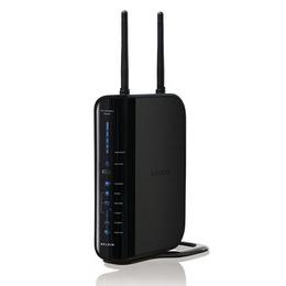 Belkin N+ Wireless Router Reviews