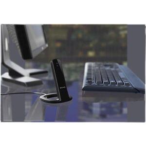 Photo of Belkin N+ USB Adapter Wireless Card