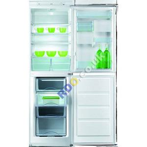 Photo of Baumatic BRB2617 Fridge Freezer