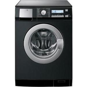 Photo of AEG L74850B Washing Machine