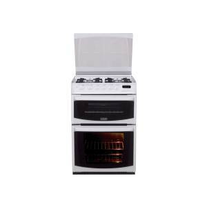 Photo of Cannon Chich LPG WH Cooker