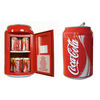 Photo of Naiko NWC10AC Mini Fridges and Drinks Cooler
