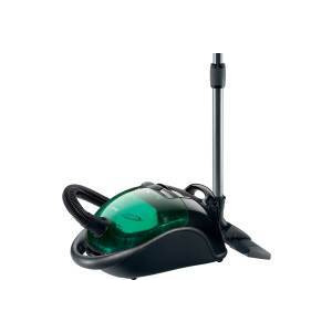 Photo of Bosch BSG 81880 Vacuum Cleaner