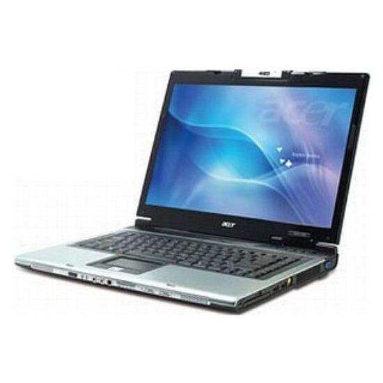 Acer ASPIRE 5672WLMI